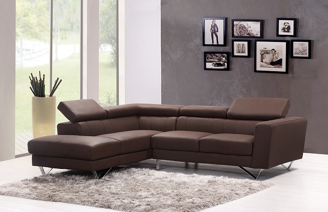 What Is The Difference Between A Couch And A Sofa?
