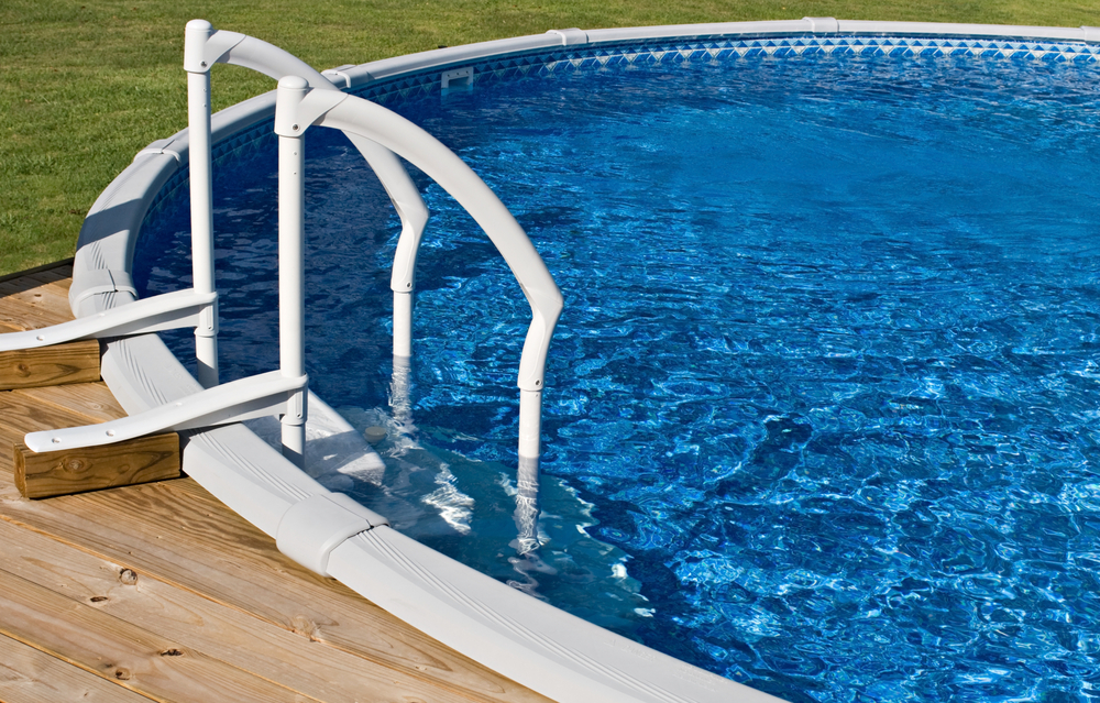 How To Move An Above Ground Pool Unboxed