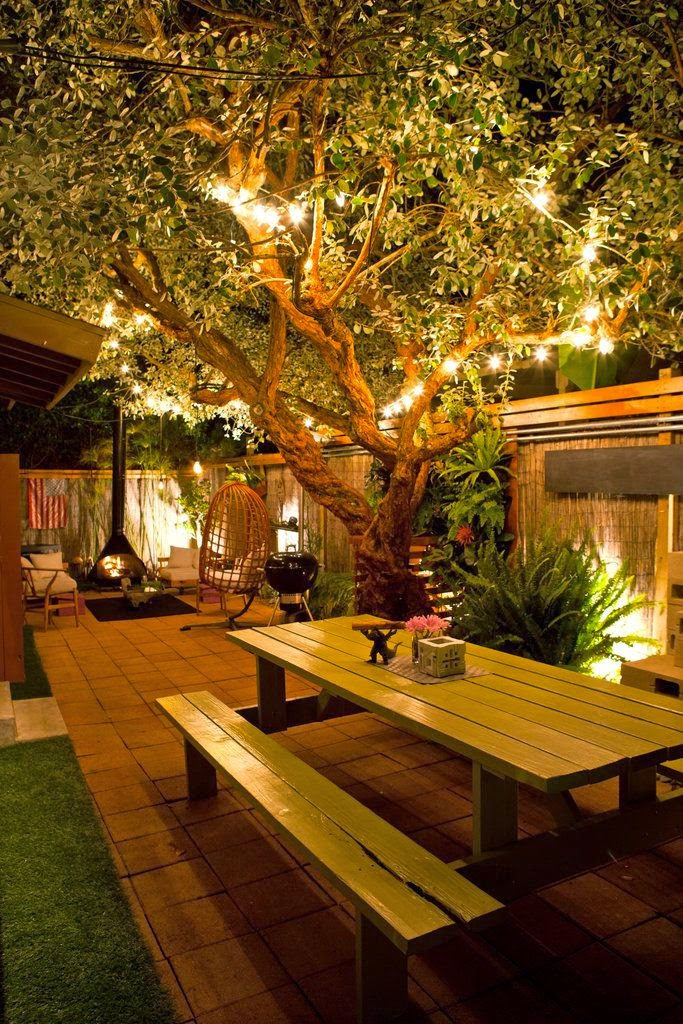 Designer tips for upgrading your outdoor furniture spaces dolly blog firing it up aloadofball Images