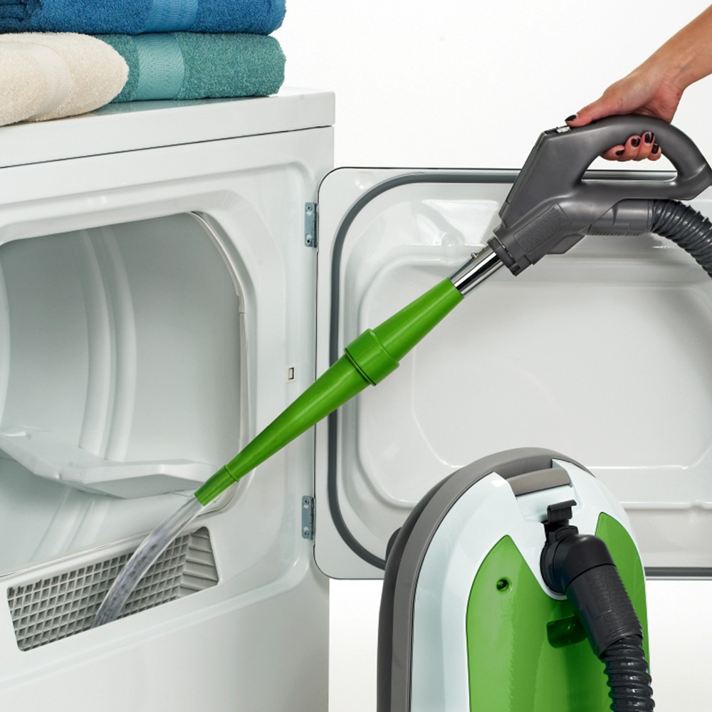 How to (Safely) Move a Washer and Dryer | Dolly Blog