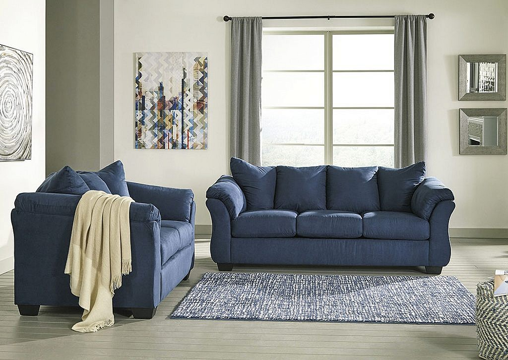If Youu0027re On A Budget, But Donu0027t Want Your Place To Have That U201cfurnished By  IKEAu201d Look, Jerusalem Is A Great Source For Modern Styles At Affordable  Prices.