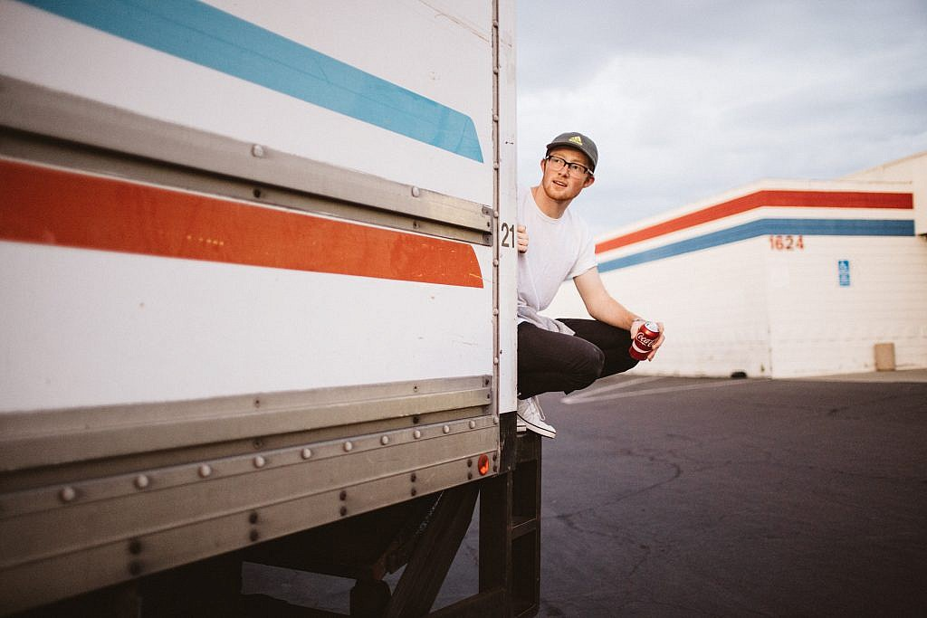 7 Sanity-Saving Tips for Renting a Moving Truck | Dolly Blog