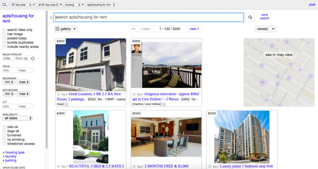 11 Apartment Finder Websites to Find Your New Home - Unboxed