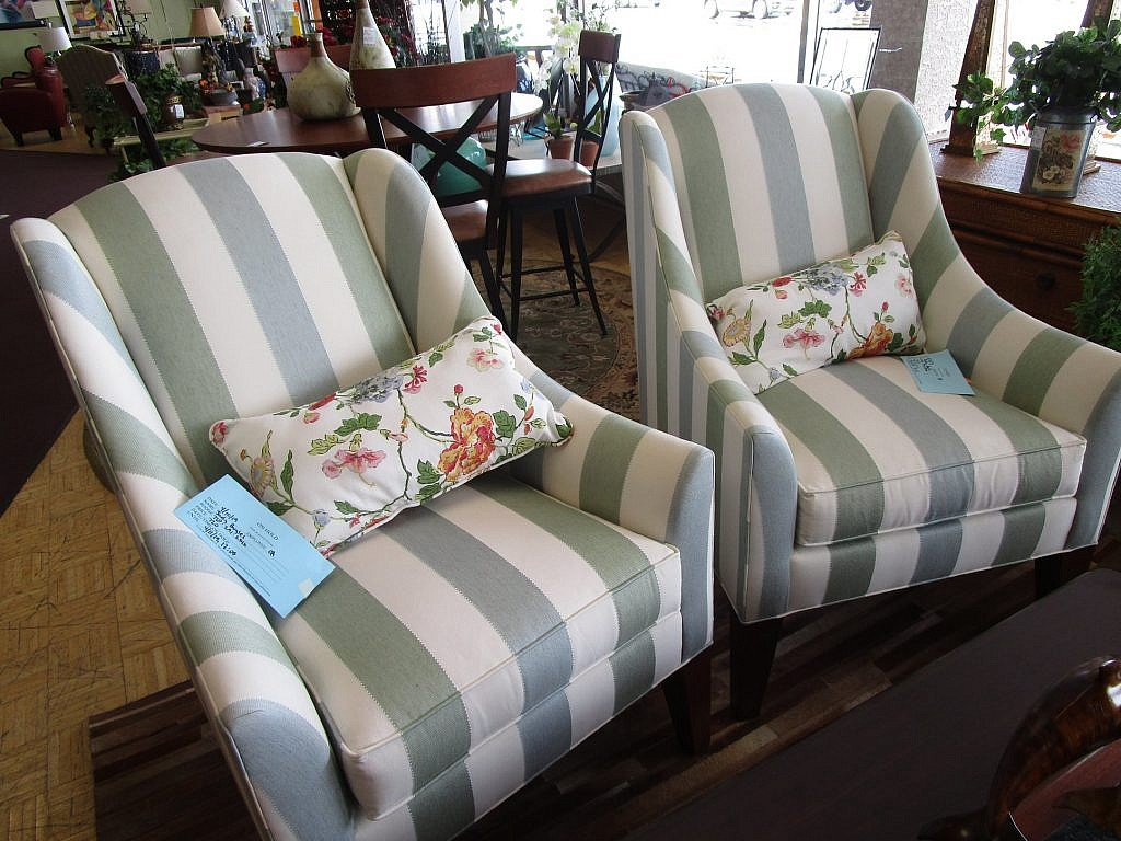 11 Of The Best Furniture Stores In Denver Dolly Blog