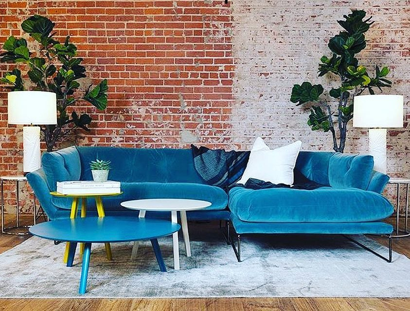 10 Of Our Favorite Furniture S In, Used Furniture San Francisco