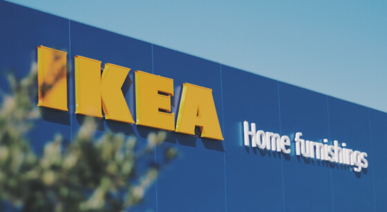 The 10 Best IKEA Products for Upgrading Your Home