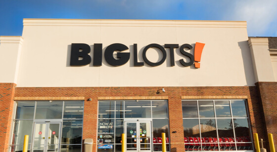 6 Money-Savvy Tips for Buying Quality Furniture at Big Lots