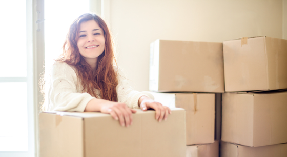 Smart Move: 12 Tips for Moving During the Fall
