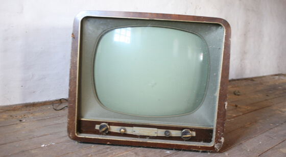 6 TV Recycling Methods for Tackling Eco-Friendly TV Disposal